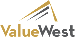ValueWest_logo(transparent)